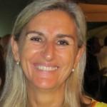 Carmen Parra Rodríguez-Photo