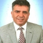 Emin Bakay-Photo