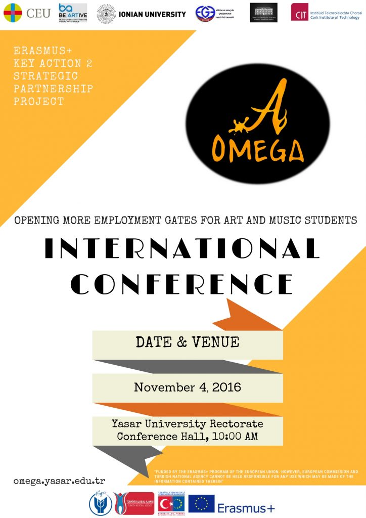 omega-international-conference