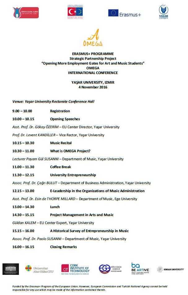 omega-konferansi-programi-en