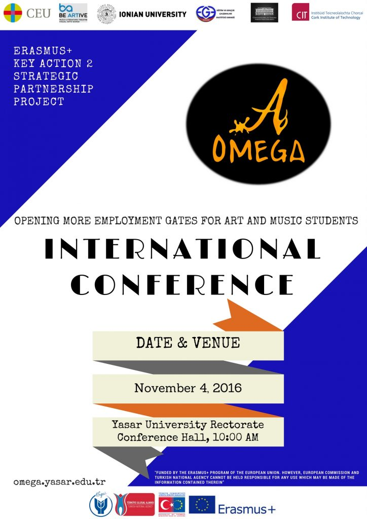 omega-international-conference-blue