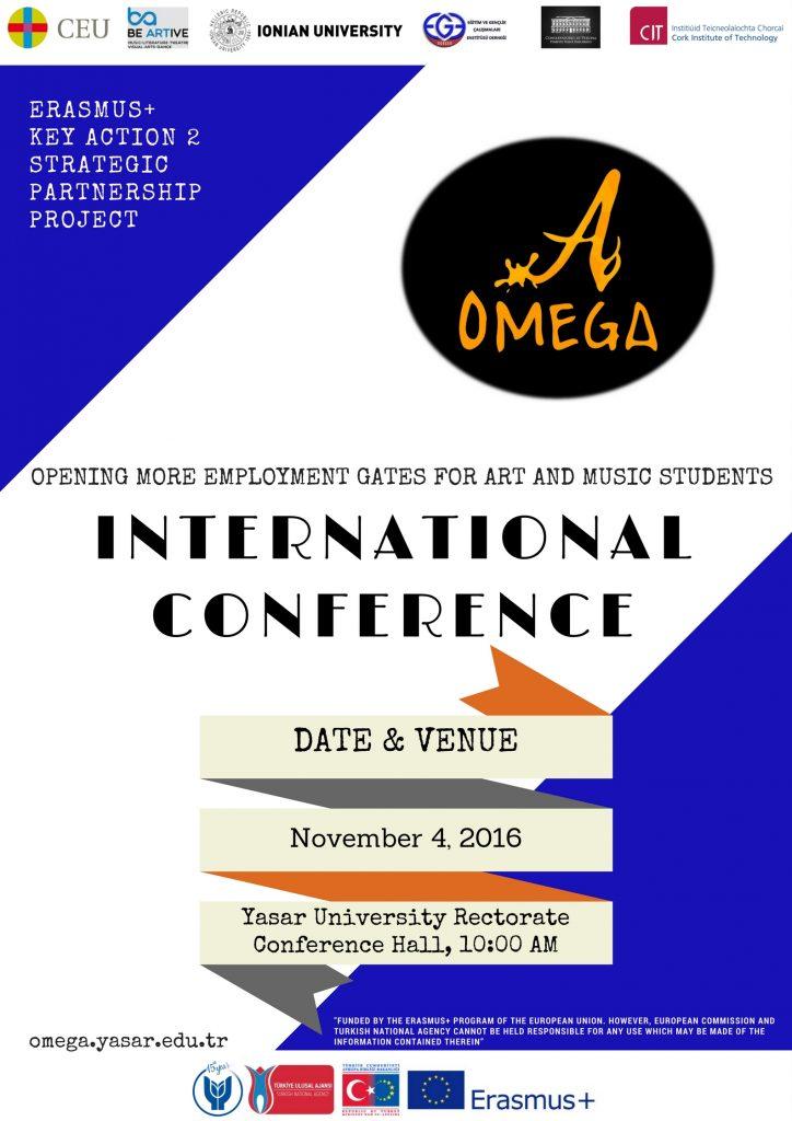 omega-international-conference-blue